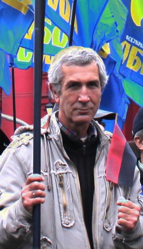 Георгій Арутунян